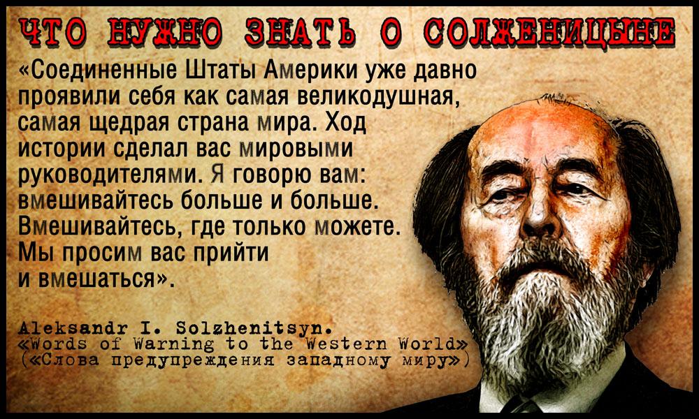 https://img-fotki.yandex.ru/get/216168/6566915.c/0_15be41_35d2208b_orig