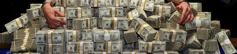 Я могу стать миллионером!