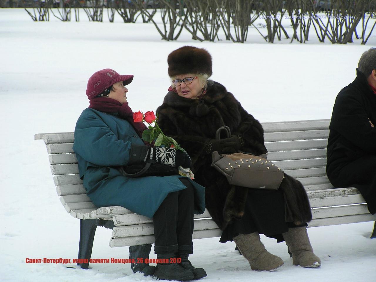 2 Немцов 07.JPG