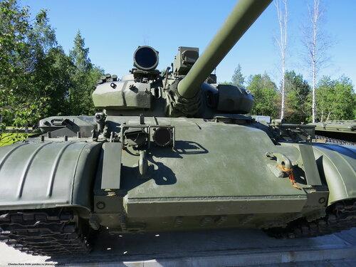 Т-55М (музей Прорыв) _50.JPG