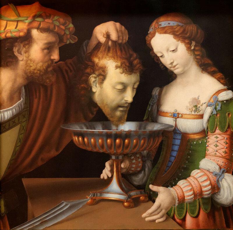 1036px-Andrea_Solari_Salomè_riceve_la_testa_di_Giovanni_Battista до 1522.jpg