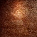 Brown leather textures (25).jpg