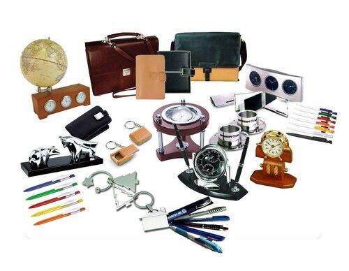 рекламное агентство полного цикла, сувениры