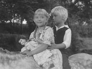 http//img-fotki.yandex.ru/get/216915/125256984.8b/0_1b1142_470217d0_orig.jpg