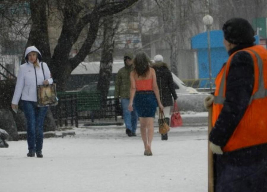 Подборка интересных и веселых картинок 16.03.17