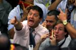 Фондовый рынок.png