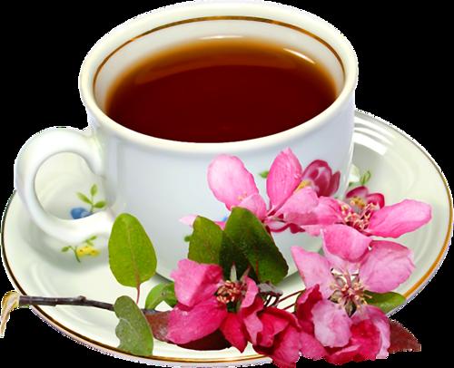 чай-весна-пнг.png