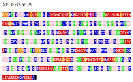 https://img-fotki.yandex.ru/get/216915/158289418.3f4/0_177ae8_70fb5032_orig.png