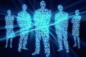 17 мая - день электросвязи и информационного общества!