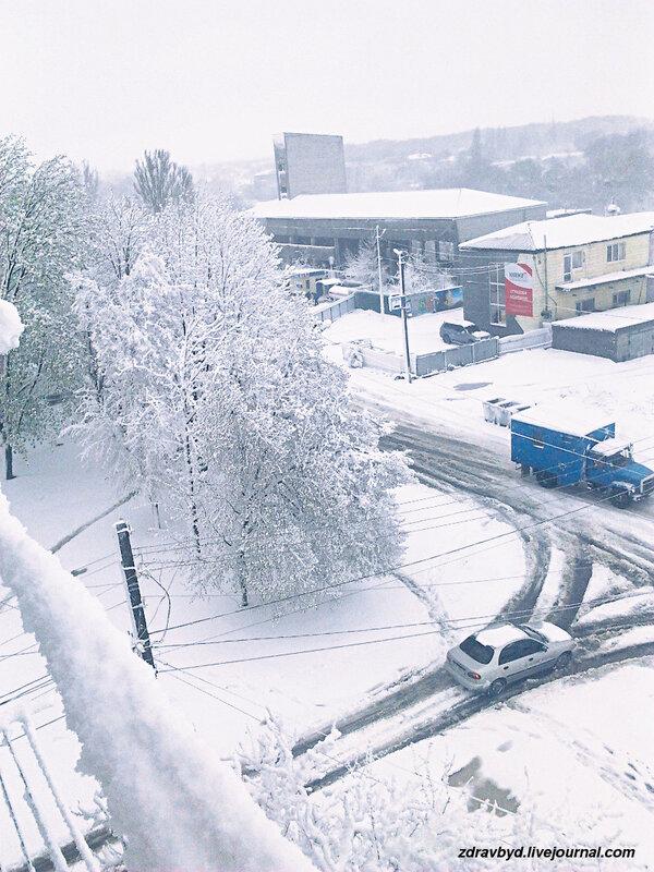 19 апреля снег2.jpg