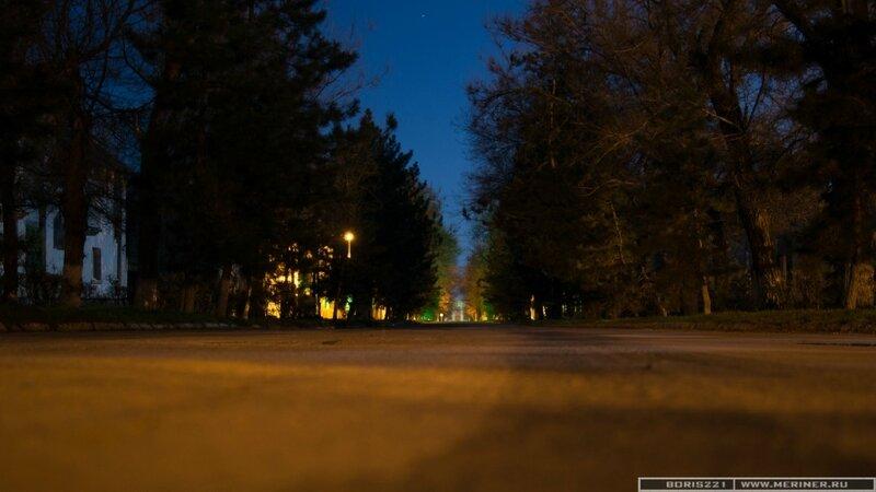 Dlinnaya vyderzhka by boris221-5.jpg