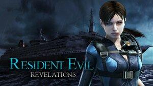 Resident Evil: Revelations для PS4 и XboxOne 0_15e8a3_5ecd53ba_M
