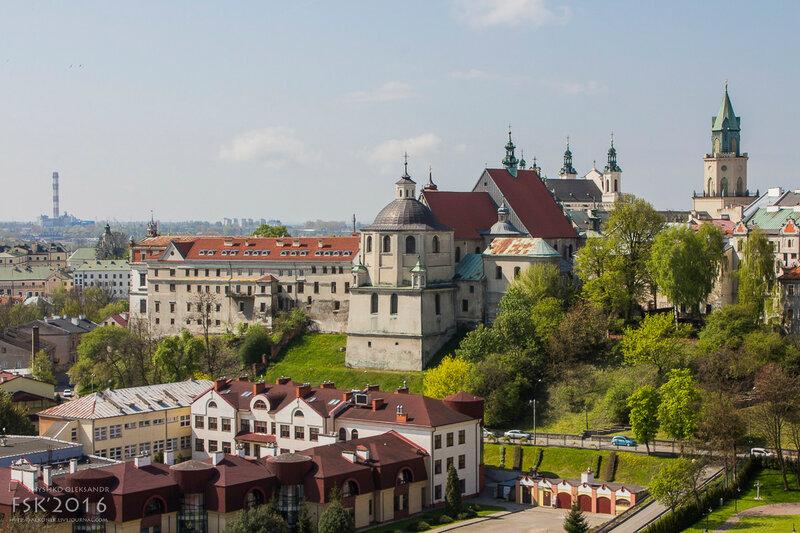 Lublin-638.jpg