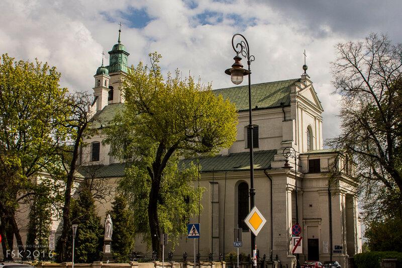 Lublin-679.jpg