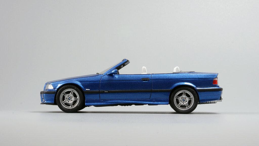 BMW_M3_Cabrio_E36_05.jpg