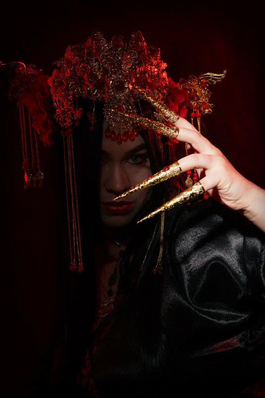 witch9.jpg