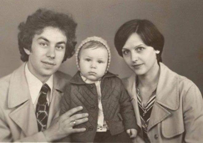 Череда трагедий закончилась, когда Дмитрий повстречал свою любовь — Татьяну Зайцеву. В 2008 го
