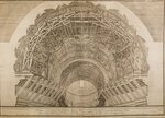9-Scaffolding-for-the-Restoration-of-the-Vault-of-St.-Peters-Basilica-Giacomo-Sangermano-1700-720x517.jpg