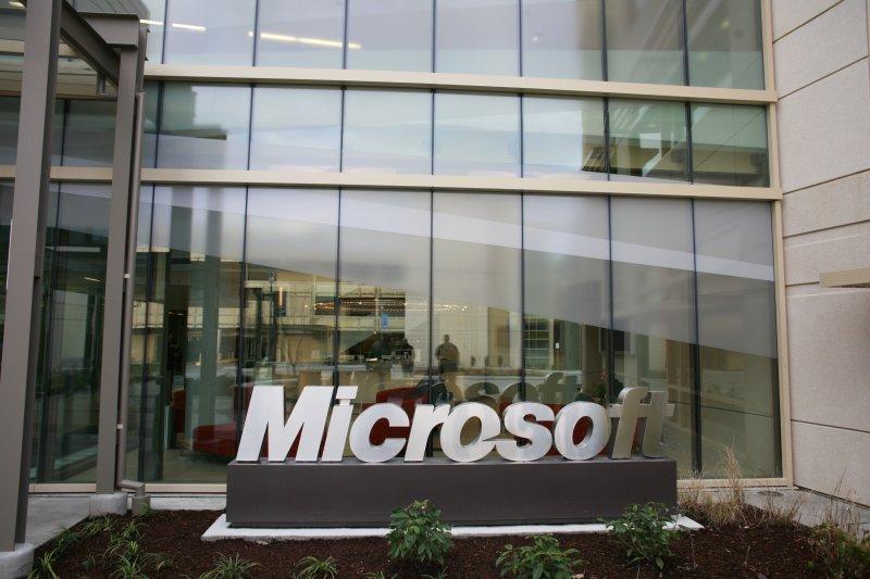 Microsoft может снизить стоимость лицензии Windows 10 для поставщиков