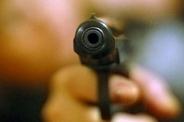 Вмексиканском колледже ребенок застрелил двоих ипокончил ссобой