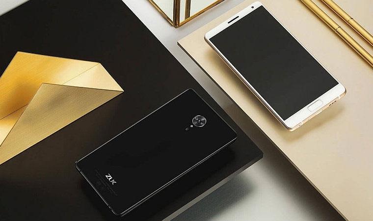 Случайно стала известна стоимость нового Самсунг Galaxy S8