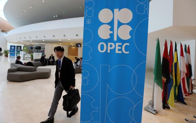 Генеральный секретарь ОПЕК уверен висполнении договоренностей по уменьшению добычи нефти