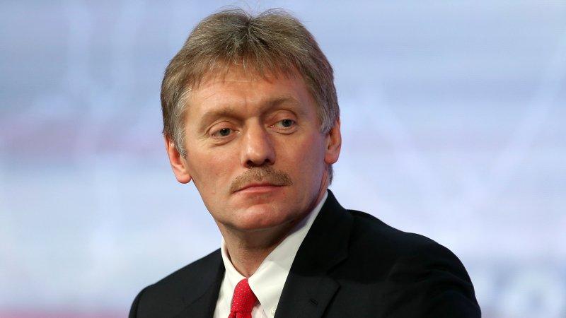 ВКремле прокомментировали закон орелигиозной одежде вЧечне