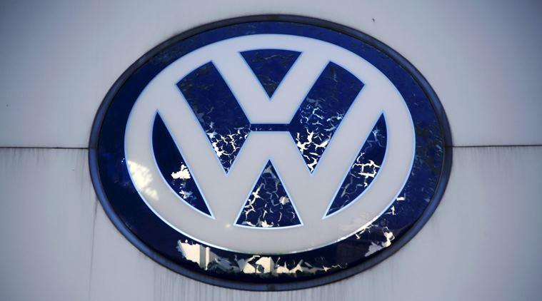 VW выплатит 10 штатам США $157 млн врезультате «дизельгейта»