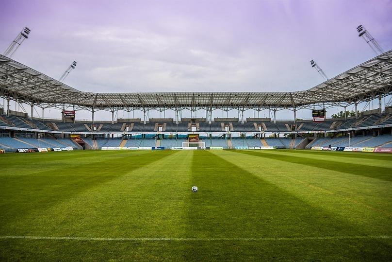 Дерби республик: ФК «Уфа» отправился навыездной матч с«Рубином»