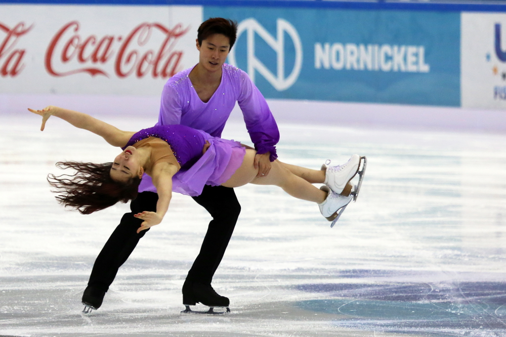 figure_skating_Almaty 35.JPG