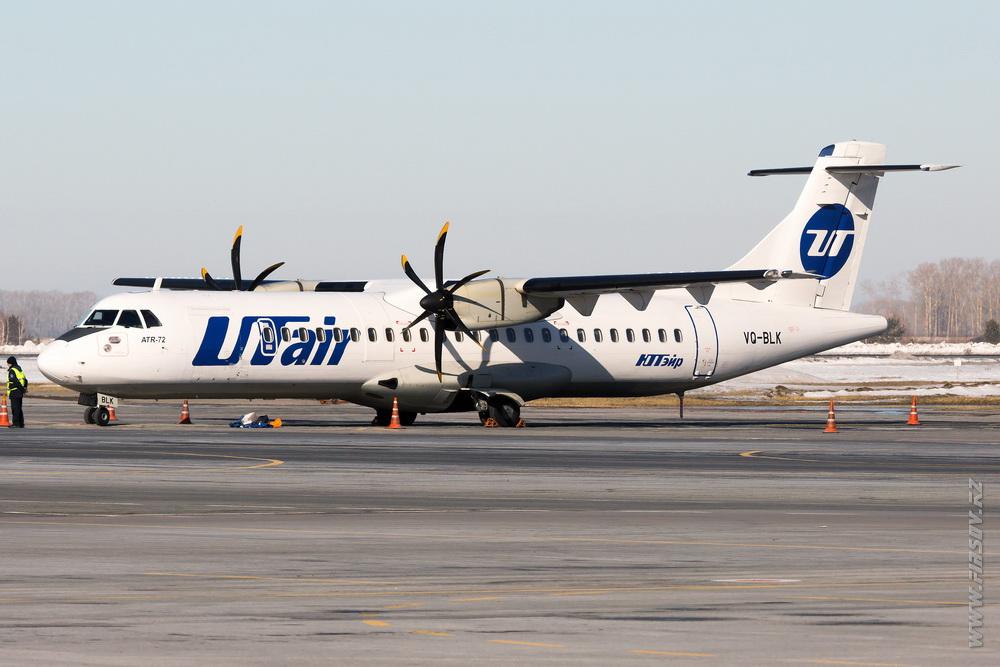 ATR-72_VQ-BLK_UTair_1_OVB.JPG