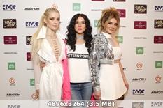 http://img-fotki.yandex.ru/get/216915/340462013.3ac/0_40149d_d1173ce2_orig.jpg