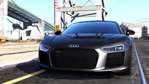 GTA5 2017-06-24 10-51-05.jpg