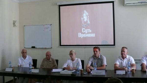 20170616-Почему в Севастополе нельзя устанавливать памятник Примирения-pic5