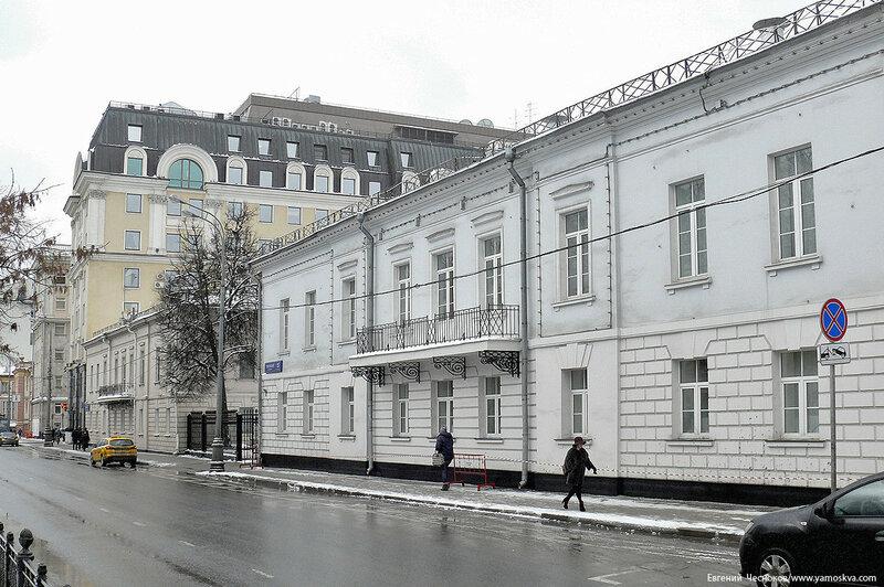 15. Тверской бульвар. д15с1. 14.02.17.02..jpg