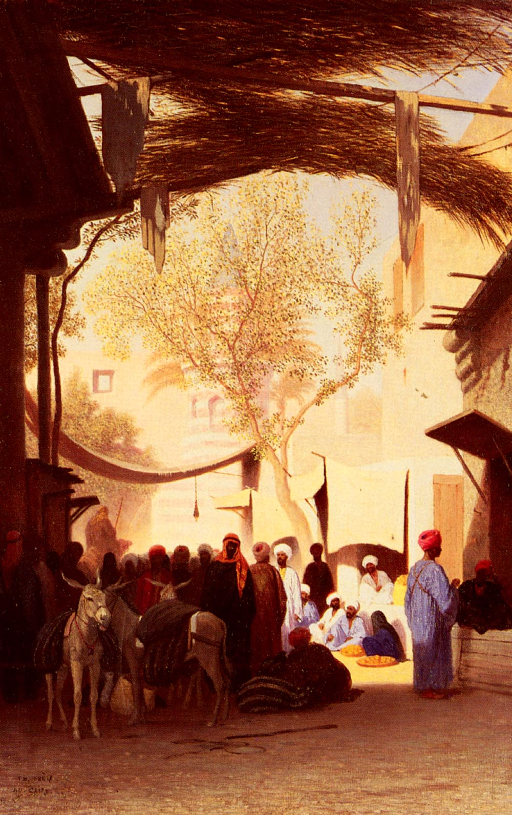 4 frere  a_market_place,_cairo-large.jpg
