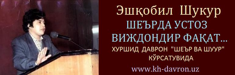 0_1496b3_a5974a15_orig.png