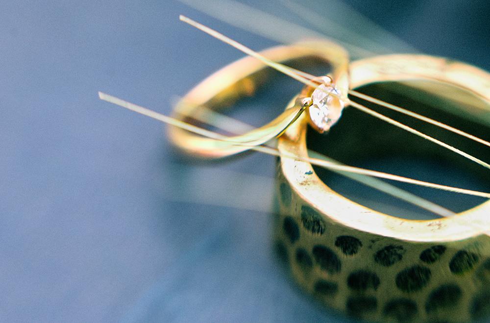 SPECIAL DAY свадебное агентство