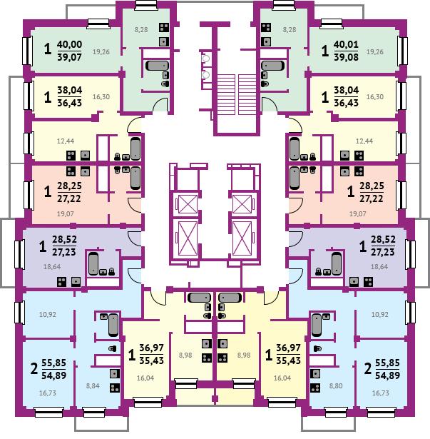 plan_14-22.png