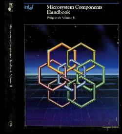 Тех. документация, описания, схемы, разное. Intel - Страница 19 0_19351d_1eeac636_orig