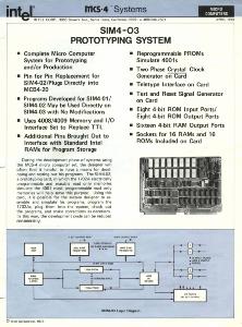 Тех. документация, описания, схемы, разное. Intel - Страница 5 0_190425_202bf38d_orig