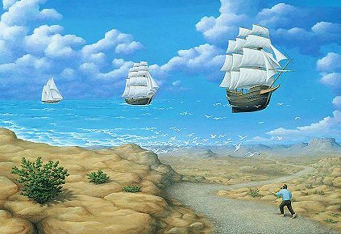 rob_gonsalves_11.jpg