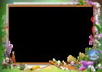 Фото рамка для группы