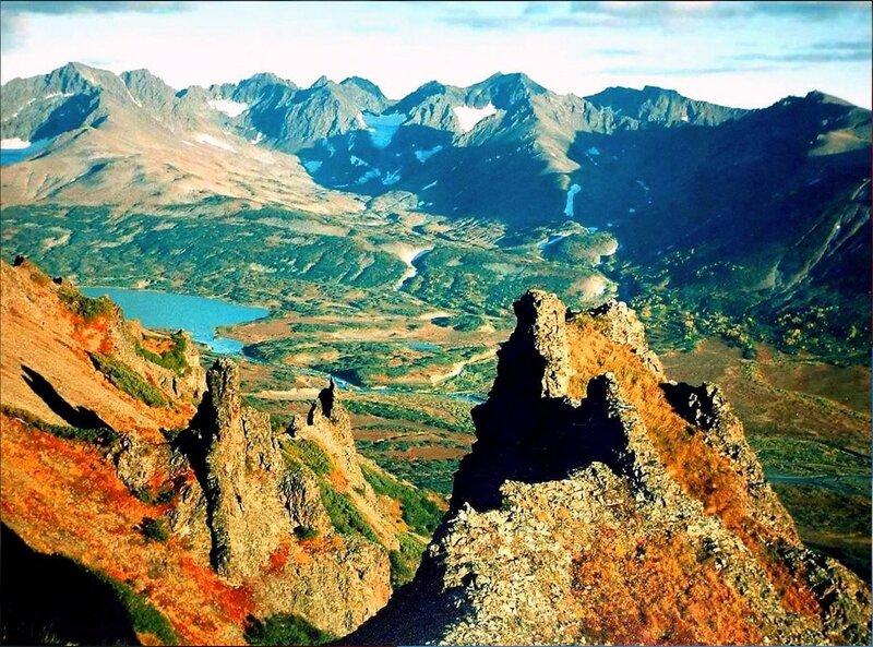 В горах.jpg