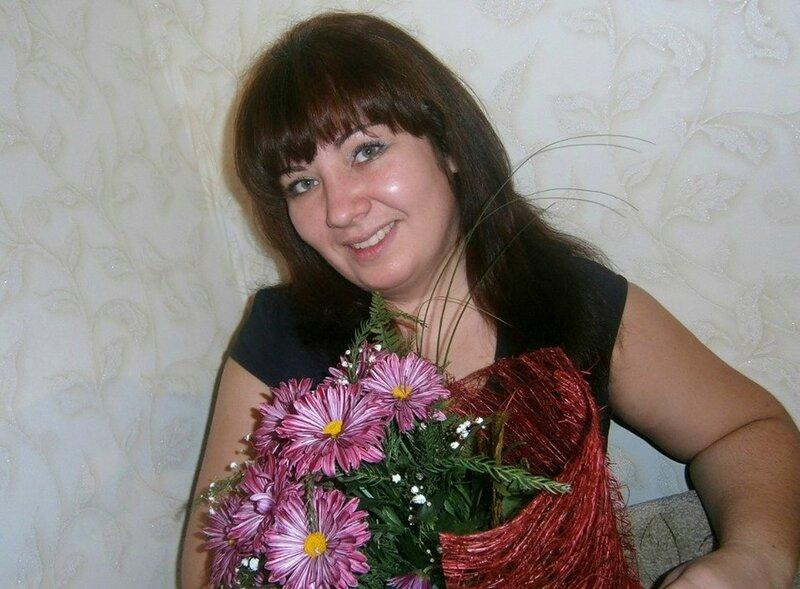 Портрет с цветами.jpg