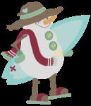 JaC_OSBT1215_Dreamn4everDesigns_snowman1.png