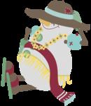 JaC_OSBT1215_Dreamn4everDesigns_snowman4.png