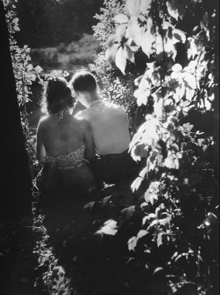 1947. Шампиньи-сюр-Марн