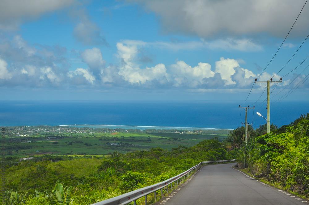 Mauritius-Rundfahrt-(60).jpg