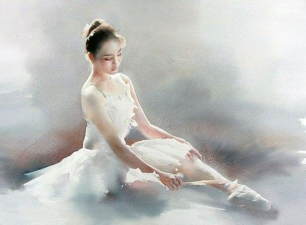 [Лю И]